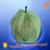 2012 cotton ripstop fashionable tea cozy and cooking pot cover