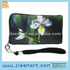 JSMART DIY photo printed bags customized cell-phone bag