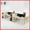 2012 TOP SALE Chinese office table (SP-004)