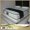 memory foam topper 5-star best hotel beds mattress nova furniture