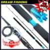 boat fishing rod fishing boat rod