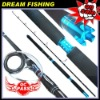 boat fishing rod fishing boat rod