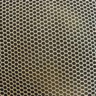 40 denier double-yarn polyester mesh fabric