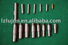 powder metallurgy spline set