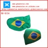 Auto car side mirror sleeves with new design WX-G104