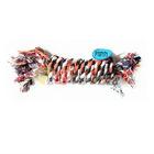 F137171 Cotton Pet Toys Dog Toys 35CM Length Lots Color MOQ is 2000pcs/item Drop Shipping