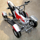 Mini Quad bike HL-A421 49cc