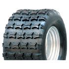QD-111 18*9.50-8 ATV Tyre