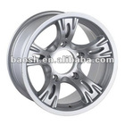 OPEL WHEELS (R330)