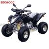 150cc EEC / COC Quad (ATV150A-EEC)