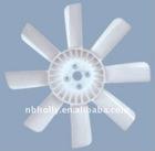 Toyota Truck Fan Blade 16361-60101