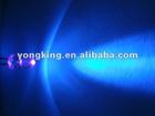 LED for better led nail uv lamp