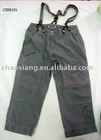 2012 boys denim pants