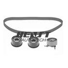 Timing Belt Kit 1606 192 for OPEL