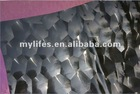 2012 new model the water cube car body films