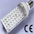 28W E40 LED light bulb way