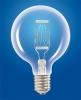 Fish lamp-2000W/3000W