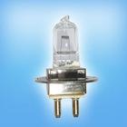 30W12V Halogen bulb Topcon slit lamp osram 64260 medical lamp LT03090