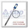 PT124B Series High Temperature Melt Pressure Transmitter (SAND)