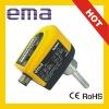 EMA Flow Sensor