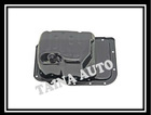 Compatible with Dorman 264031 B6BF10400A Automobile Oil Pan