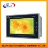 Samkoon SA-7A Human-machine Interface