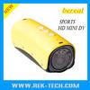 perfect underwater 20m full hd 1080p mini dv action sports camera