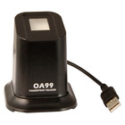 OA99 USB fingerprint reader(anviz)