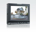 "8.4"" TFT LCD on camera monitor/display"