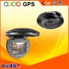 120 degrees wide-angles lens 1080p vehicle car camera dvr video recorder
