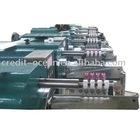small bobbin sewing thread winding machine