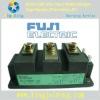 FUJI Module , 2DI150MA-120
