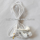 Earphone for Samsung Galaxy II N7100