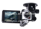 1080 full HD car dvr camera recorder F900