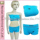 2011 ladies underwear set