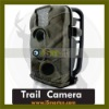 ltl-5210MM hunting camera with 850nm jakt camera