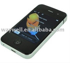 Hot I9 4G cell phone with JAVA