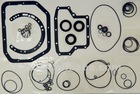 Transmission master overhaul kits for A4AF1 1991-UP