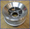 Stainless Steel Impeller Investment Casting
