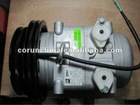 Original Valeo Auto Air Conditioner/Conditioning Piston Compressor TM65