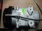 Original Valeo Auto Air Conditioner/Conditioning Piston Compressor TM65