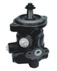 Auto power steering pump(BFR-NI-004.14670-97178.BFR-NI-004)