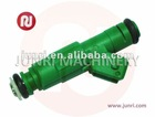 Bosch fuel injector 0280150558 Ford Racing ,Audi