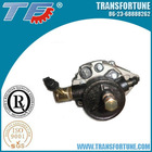 Brand New Alternator For ISUZU4HG1- 24V with pump