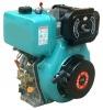 diesel engine 10 hp