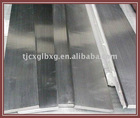 316Lstock stainless steel flats