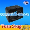 MITSUBISHI S4S SUPPORT BUSHING FORKLIFT PARTS MADE IN CHINA (91E43-30900)