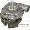 turbochargers RHG6 for Hitachi engine