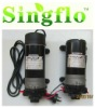 High Pressure Water Pump for Car Washing/Agriculture/and so on