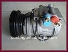 Camry 2.2 toyota rebuild toyota camry auto ac compressor